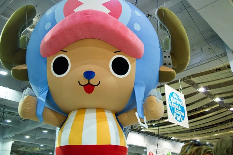 hyper-japan-2014-bloomzy-earls-court-london-japanese-fashion-beauty-lifestyle-japan-culture