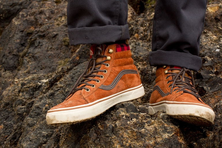 vans-2014-fall-mountain-edition-collection-1-1