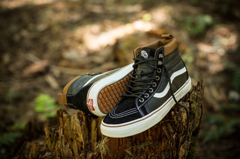 vans-2014-fall-mountain-edition-collection-3