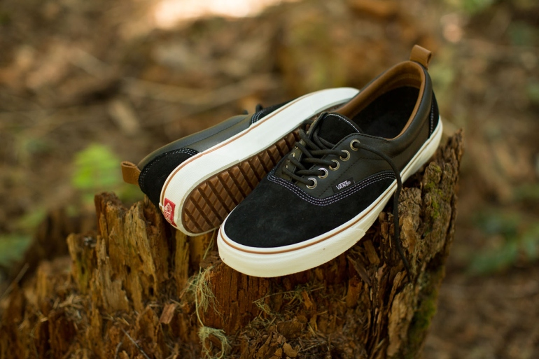vans-2014-fall-mountain-edition-collection-5